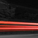 知らないと損する光回線の効果的な使い方。Marubeni光